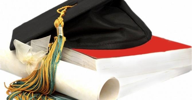 освіта2