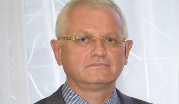 співаковський
