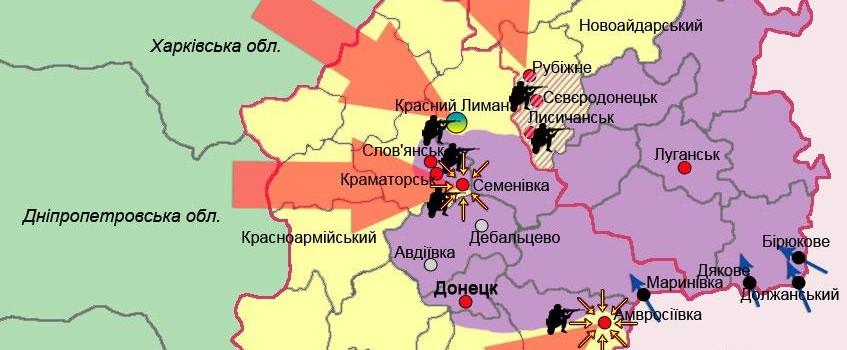 Donetsk_mapa6